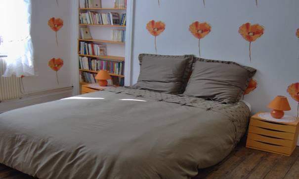 http://corinne.olivier.free.fr/image004.jpg